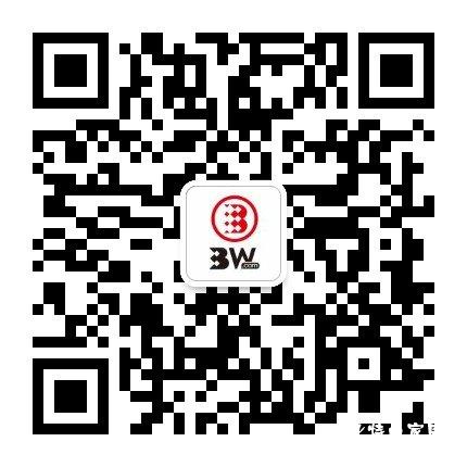 e7a2645240412753bc7f34f4fea85a23_1570615478_1673.jpg