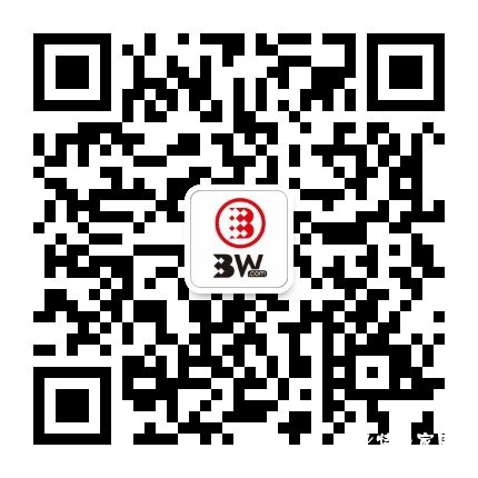 e7a2645240412753bc7f34f4fea85a23_1570615478_2742.jpg